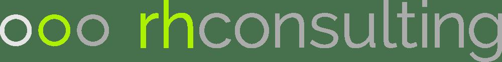 RHC logo 2021 default